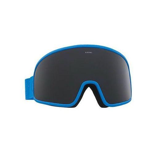 Electric Gogle narciarskie electrolite eg2016202 jblk