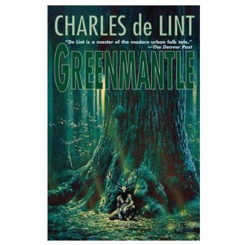 Greenmantle, De Lint C.