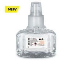 Dezynfekcyjne antybakteryjne mydło w pianie ® ltx - 700ml marki Gojo