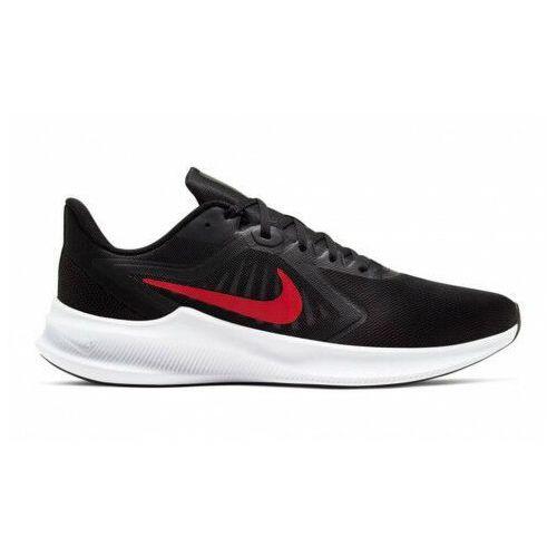 Buty sportowe męskie downshifter 10 marki Nike