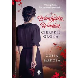 E-booki  Książnica