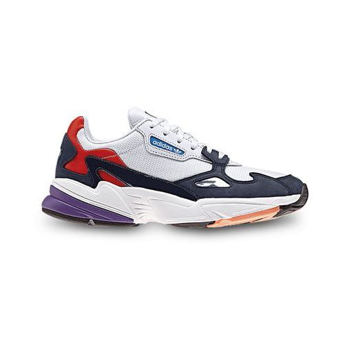 Adidas Sneakersy FALCONAdidas Sneakersy