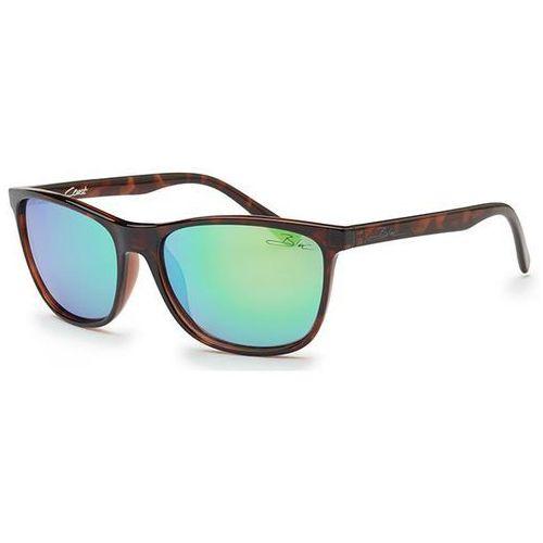 Bloc Okulary słoneczne coast polarized p605