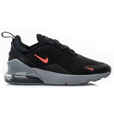 Pozostałe obuwie dziecięce Nike Sneaker Peeker