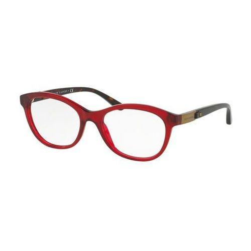 Okulary Korekcyjne Ralph Lauren RL6157Q 5623
