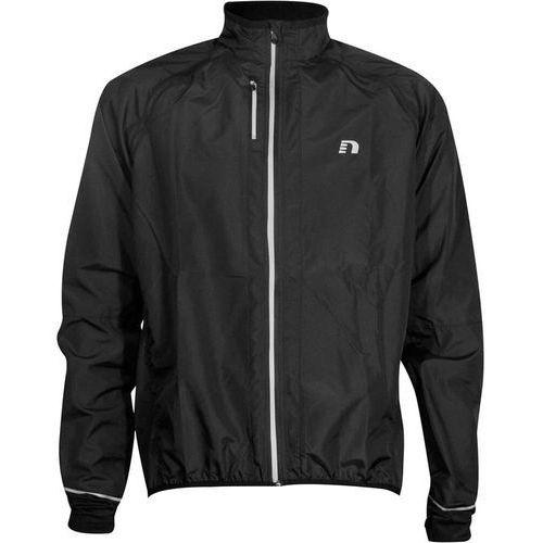 213d78979bfa1 Zobacz ofertę Kurtka motocyklowa Newline Bike Convertible Jacket, Czarny, L