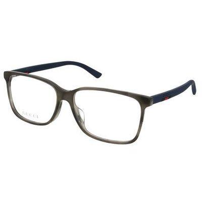 Okulary przeciwsłoneczne Gucci Alensa.pl