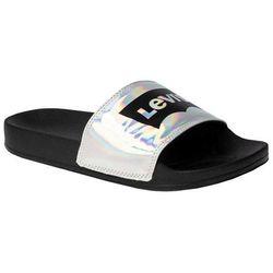 Pozostałe obuwie damskie Levi's Sneaker Peeker