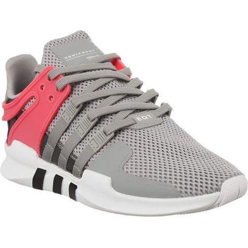 42affefd ... Adidas EQT SUPPORT ADV 792 - Buty Sneakersy - Multicolor  ||wielokolorowe - Galeria Adidas ...