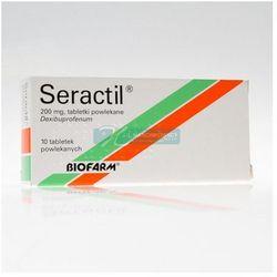 Leki przeciwgorączkowe  BIOFARM Apteka Zdro-Vita