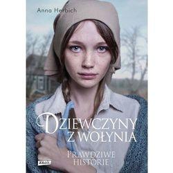 Historia  Herbich Anna TaniaKsiazka.pl