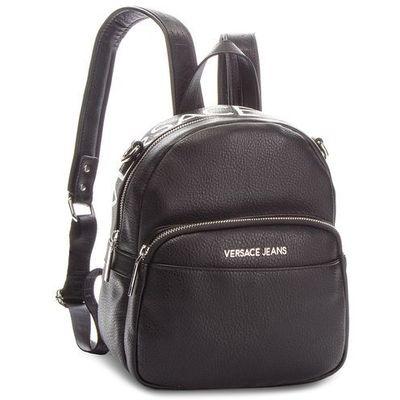 dd25d378915ab Pozostałe plecaki Versace Jeans ceny, opinie, recenzje - dejm.pl