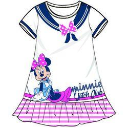 Sukienki dla dzieci  Disney by Arnetta