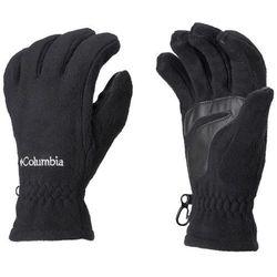 Rękawiczki  Columbia Czerwony Kapturek