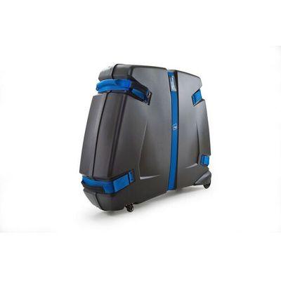 Sakwy, torby i plecaki rowerowe B&W International Bikester