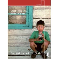 Felietony  Czarne InBook.pl
