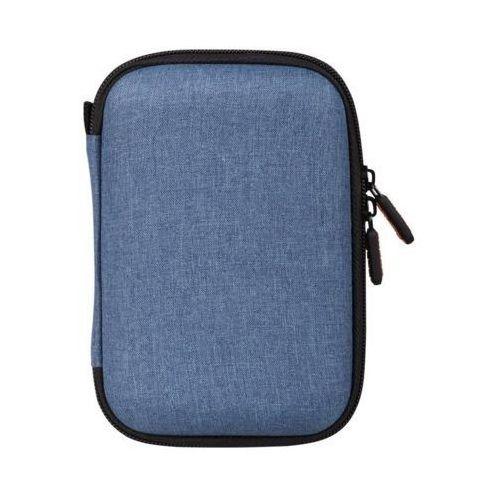 """Etui Do Nawigacji 5"""" ARKAS GB-500 Blue, GB-500 BLUE"""