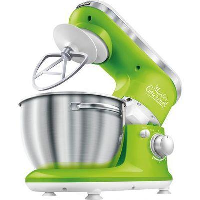 Roboty kuchenne Sencor