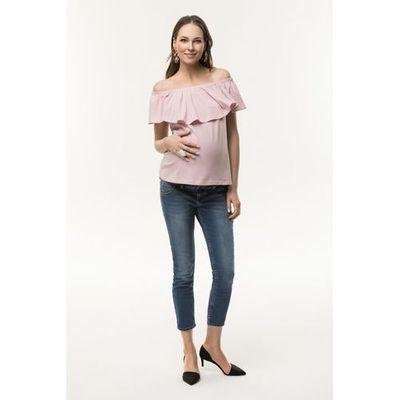 Spódnice ciążowe Cool Mama 5.10.15.