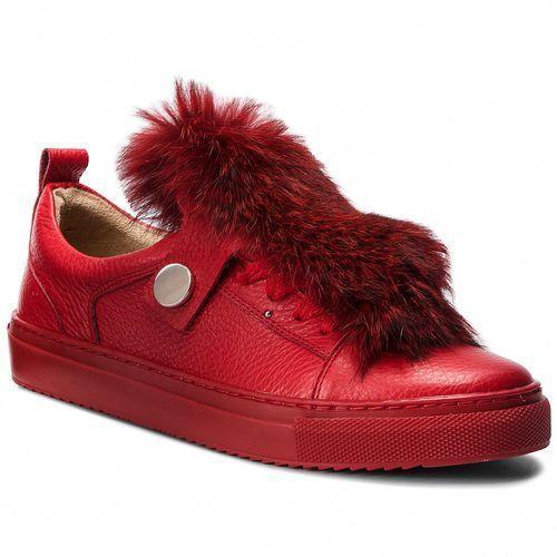 Sneakersy EVA MINGE - Mondragon 4J 18BD1372646EF 108, w 5 rozmiarach