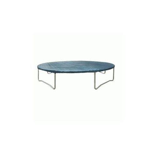 Folia ochronna do trampoliny 300cm / Gwarancja 24m