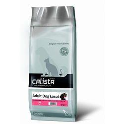 Karmy dla psów  Calista Bimek - Planeta Karm