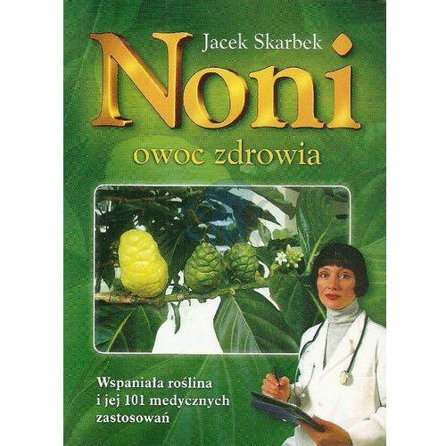 Noni Owoc zdrowia, Studio Astropsychologii