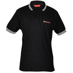 Męskie koszulki polo  inSPORTline inSPORTline Polska