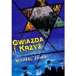 Książki popularnonaukowe  Michael Jones
