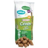 VERSELE-LAGA Crispy Rats&Mouse Omnivores Big Pellets granulat dla szczurów 20kg