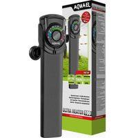 Aquael Ultra Heater 100W Grzałka akwariowa nr kat.115514