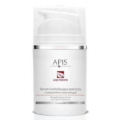 Pozostałe kosmetyki do twarzy APIS