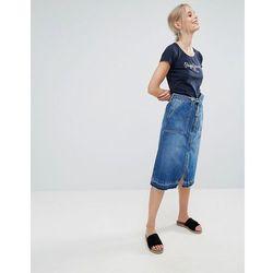 Spódnice i spódniczki Pepe Jeans ASOS