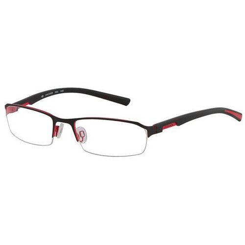 Okulary korekcyjne 33513 452 Jaguar