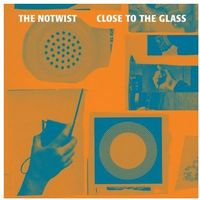 City slang Notwist, the - close to the glass (4250506807900)