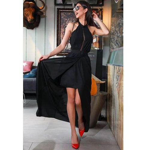 Sukienka NEFERTITI, 36-40