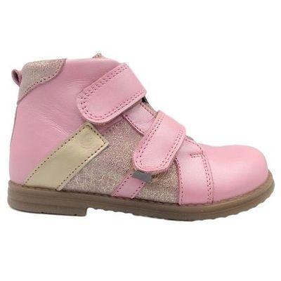 Buty profilaktyczne dla dzieci Ani-But tomcio.pl - obuwie profilaktyczne dziecięce
