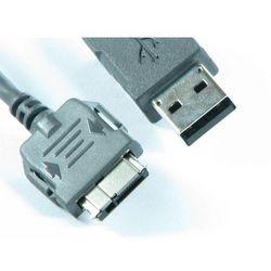 Kable transmisyjne  Przykładowy producent 4GSM