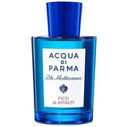 Testery zapachów unisex  Acqua Di Parma AromaDream.eu