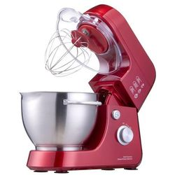 Roboty kuchenne  Optimum