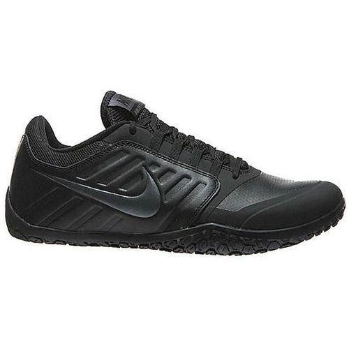 Buty air pernix 818970-001 czarne Nike