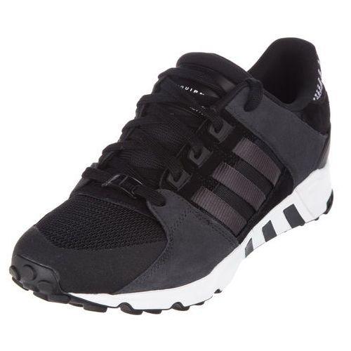 BUTY EQUIPMENT SUPPORT RF BY9623, kolor czarny (Adidas)