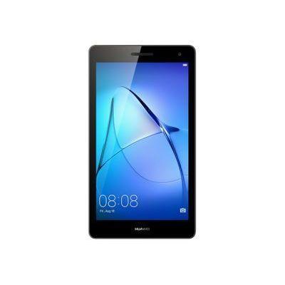 Tablety Huawei Neonet.pl