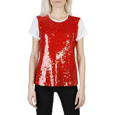 T-shirty damskie Imperial Gerris.pl