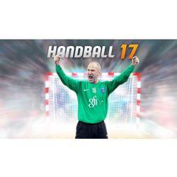 2k games Handball 17 - k00621- zamów do 16:00, wysyłka kurierem tego samego dnia!