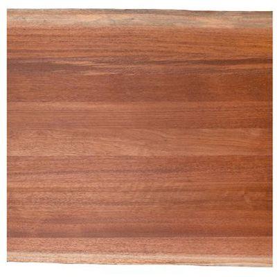 Dlh Blat Kuchenny Drewniany Akacja 5902431570402 Ceny