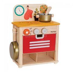 Kuchnie  Plan Toys