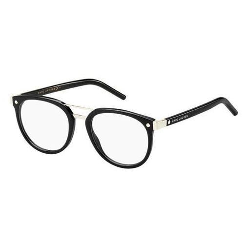 Okulary korekcyjne marc 19 807 Marc jacobs