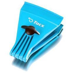 Pozostałe akcesoria rowerowe  Tacx ROWEREK.PL