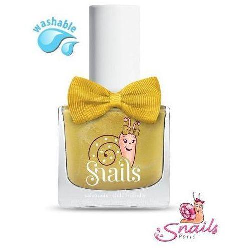 SNAILS Lakier do paznokci - Make a Wish